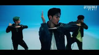 iKON - Killing Me (Gess Gerald Remix)