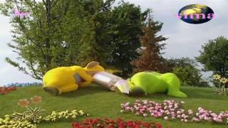 Teletubbies - Teletubbies 49