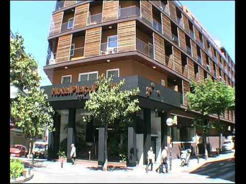 hotel plaza paris 2 youtube rh youtube com