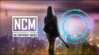 Alan Walker Fade   Background Music   Free Music   Royalty Free Music   Free mp3   mp3 Music