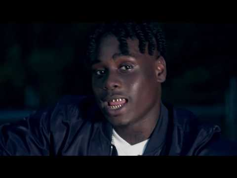 1WayFrank Green Crack |Official Music Video| Directed By 1WayFrank