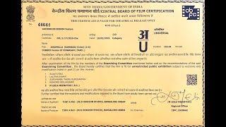 Viswasam Full Movie  - Run Time | Ajith Kumar | Nayanthara | Siva | Sathya Jyothi Films