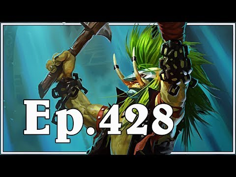 funny-and-lucky-moments-hearthstone-ep-428