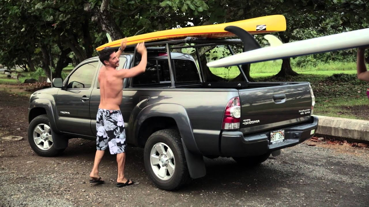 Stand Up Paddling Tips Transporting Your Board Youtube