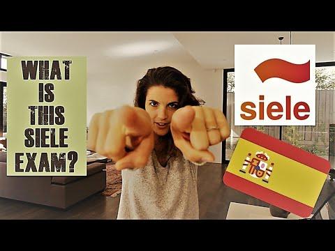 🎁-¿qué-es-el-examen-siele?- -✅curso-de-preparaciÓn- -what-is-siele?