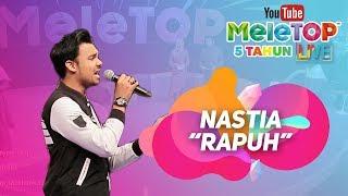 nastia videos - usseek.com Nastia Rapuh