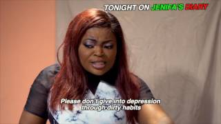 Video JENIFA'S DIARY SEASON 9 EPISODE 3 - showing on NTA NETWORK (ch 251 on DSTV) 8.05pm download MP3, 3GP, MP4, WEBM, AVI, FLV September 2018
