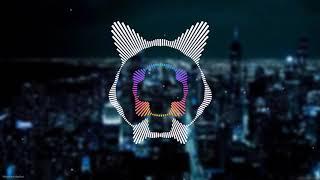 Faded Beatbox (Ok Ready) ||  Nhạc Được Yêu Thích Nhất Trên Tik Tok (Nhạc Hoa)