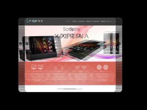 Opus Software Solutions Pte Ltd Magento ecommerce Design