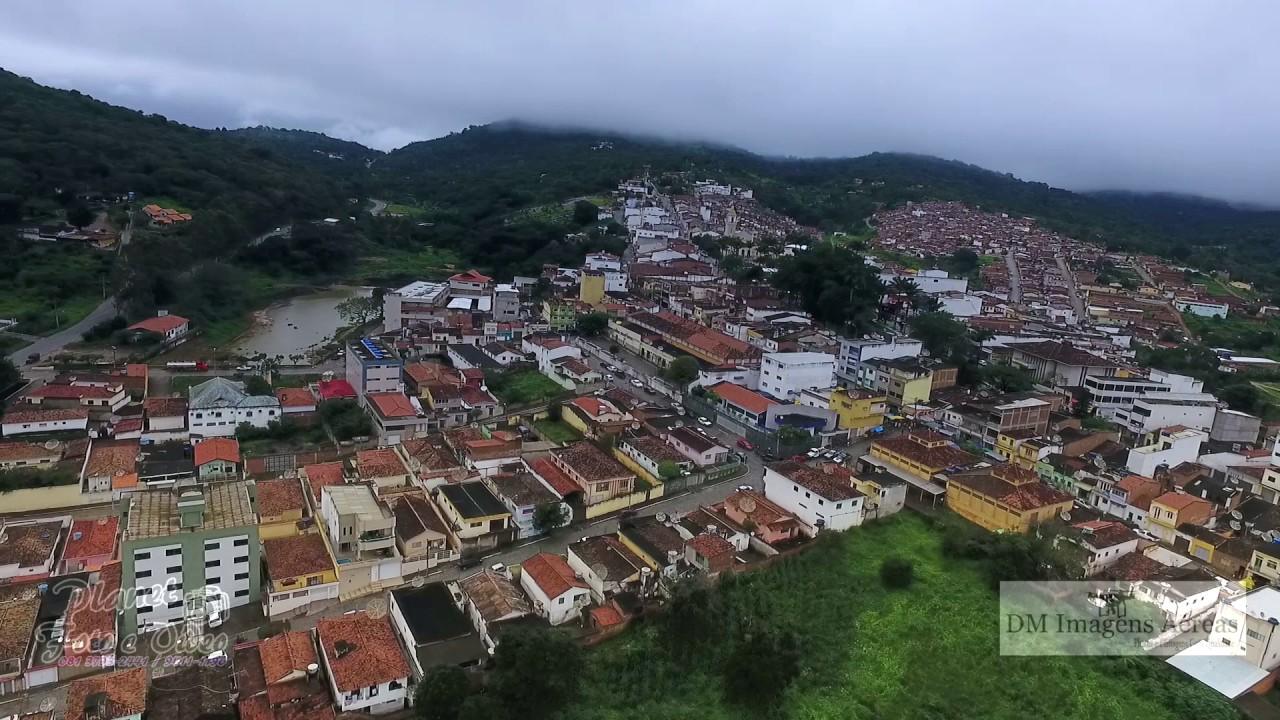 Taquaritinga do Norte Pernambuco fonte: i.ytimg.com