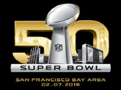 SF Super Bowl 50 Volunteer Opportunities #SB50