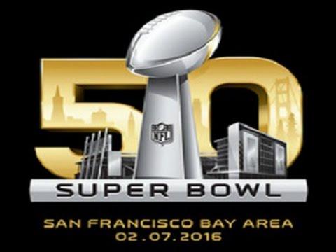 SF Super Bowl 50 Volunteer Opportunities #SB50 - Zennie62