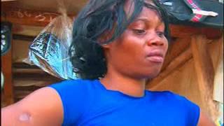 Ogbogu Okonji   Uwa Di Egwu  Official Video