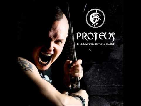 Proteus - Venla Part 2