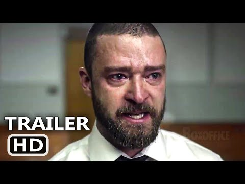 PALMER-Trailer-2021-Justin-Timberlake-Juno-Temple-Drama-Movie