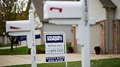 Healthy Housing Market Making Non-Agency Mortgage Bonds More Attractive