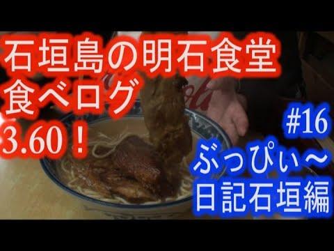 食べ ログ 3.6