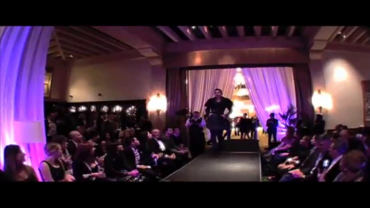 LILY'S TALENT AGENCY! 30th Anniversary Fashion Event: Part 2