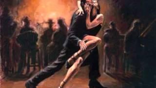 Milva - Tango Notturno