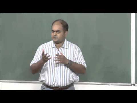 Mod-01 Lec-26 Gandhian Ethics  Part 1