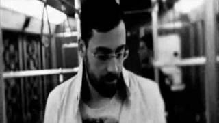 Sido - Hey Du  HD Vollversion RIMIX MIT BUSIDO