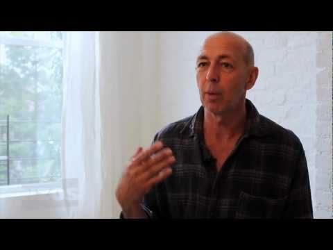Screentalk  with Stuart Dryburgh