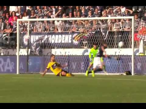 Norwegian Tippeligaen - IK Start vs Viking Stavanger 24/07/2015 Full Match