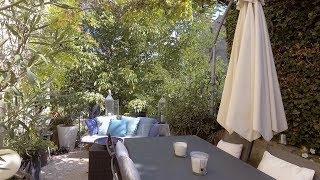 Maison en exclusivité Natis Provence