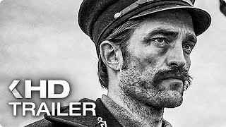 THE LIGHTHOUSE Trailer 2 (2019)