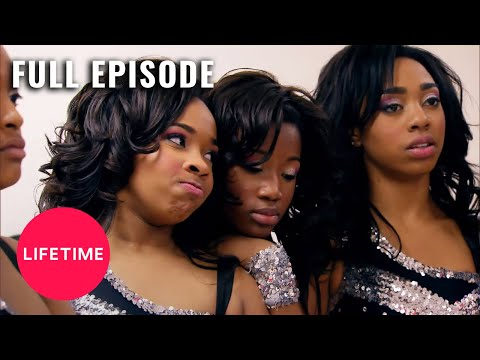 Bring It!: Full Episode - Battle Royale 2015 (Season 2, Episode 14)   Lifetime