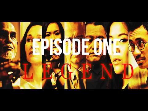LEGEND Episode 01