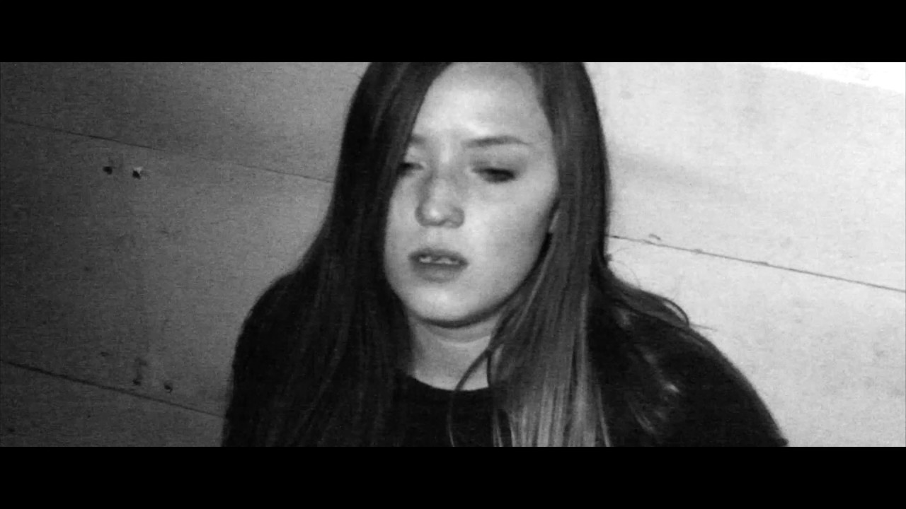 Film Depression