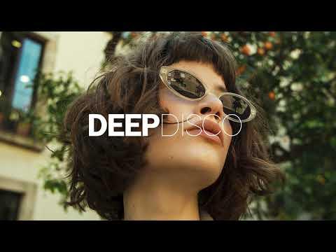 Hiss - İstəmirəm (Hafex Remix)