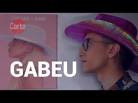 Pocnejo: filho de Solimões quebra barreiras e lança sertanejo gay
