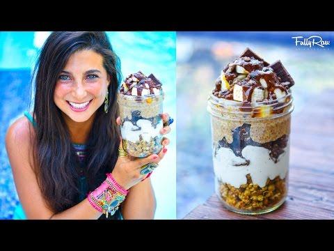 fullyraw-chocolate-candy-bar-jar!