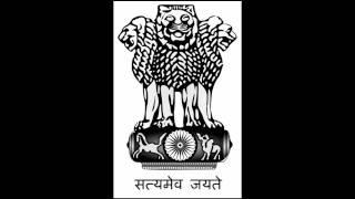 National Symbols of India, detailed information.