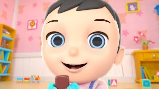 Download Johnny Johnny Yes Papa | Kindergarten Nursery Rhymes and Songs for Children Mp3 and Videos