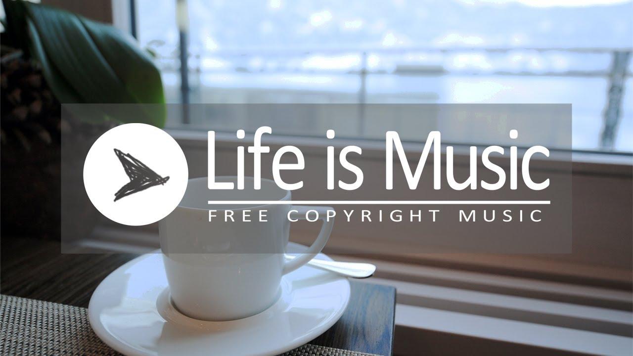 免費音樂下載 Youtube影片製作可使用無版權配樂 Fortaleza - YouTube