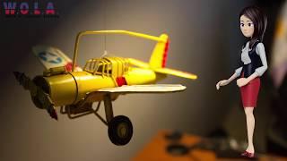 2.pilot aday adaylarının süreç hakkında merak ettikleri ,2.pilot alımı ve DLR sınavı
