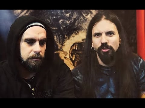 Rage announce new album Wings of Rage and Euro tour 2020..!