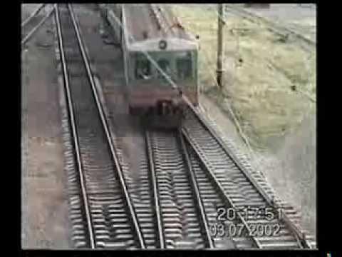 Sr3-21633 Uzgorod Ср3-21633 Ужгород