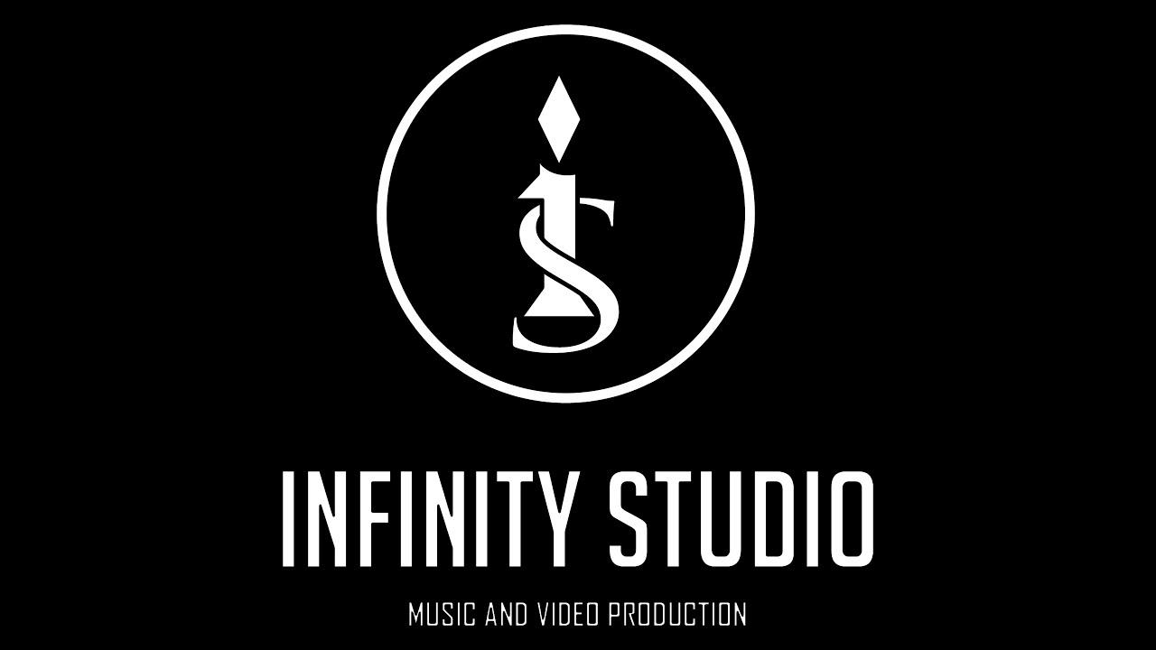 Infinity Studio Intro