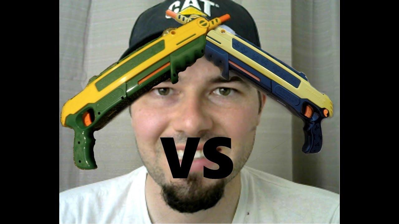 bug a salt lawn and garden vs the bug a salt 2 0 comparison review