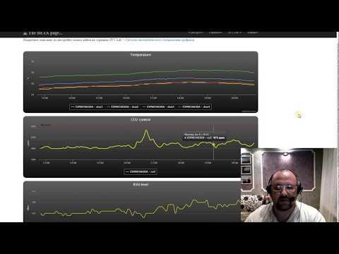 видео: Возврат логгера из Таганрога2 (дополнение)