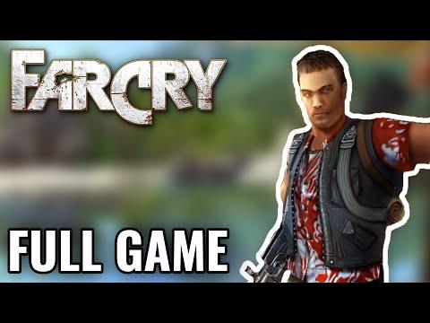 Far Cry -