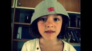 Wiz Khalifa - It's Nothin ft. 2 Chainz ilma