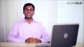 Acadgild Reviews | Customer Speak on Front-end Devlopment Course