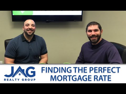 Be Careful With Those Low Online Mortgage Rates.