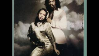 Watch Ashford  Simpson Maybe I Can Find It video
