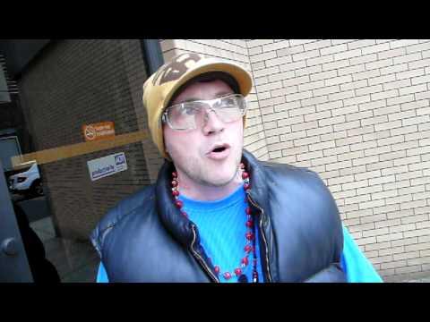 Real Brooklyn Gangsta Shit   TF Mafia   New York Bloods   YouTube